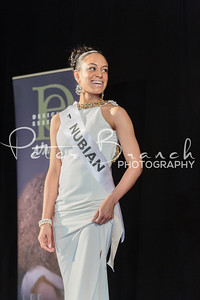Miss Jamaica UK 2013 - OMG Designs - 9340