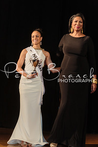 Miss Jamaica UK 2013 - OMG Designs - 9344
