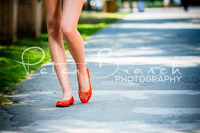 bonessi - ballerinas - _-20