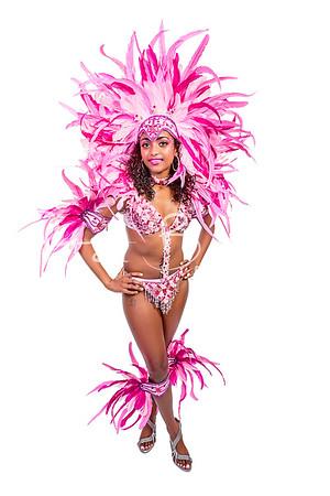 Funatics - Carnival - 2