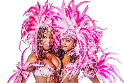 Funatics - Carnival - 1
