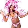 Funatics - Carnival -_