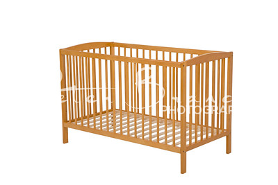 Cot Table 38952