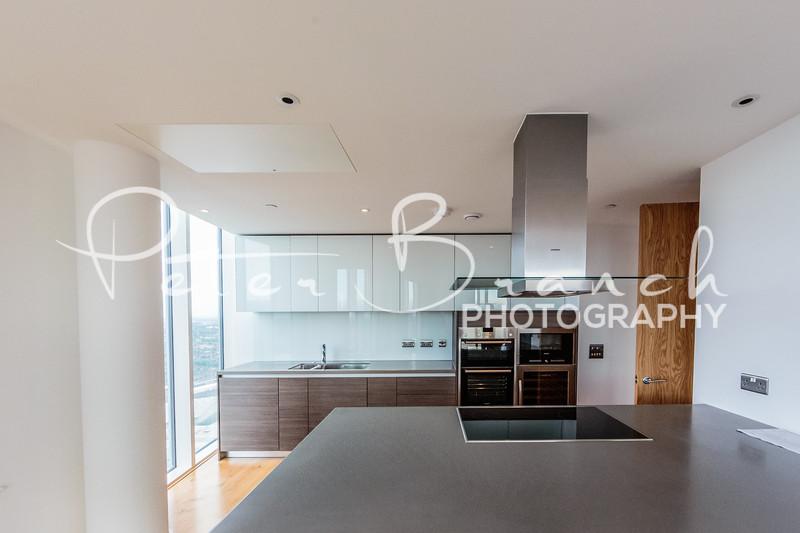 Property - Photo - 4528