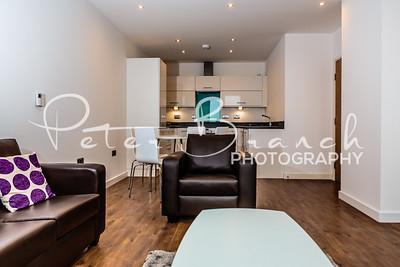 Property - Photo - 3193