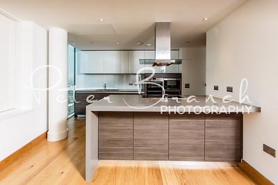 Property - Photo - 4592