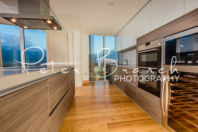 Property - Photo - 4610