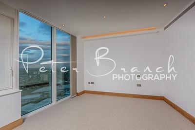 Property - Photo - 4621