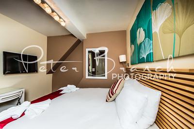Property - Photo - 4403