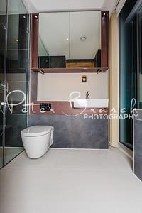 Property - Photo - 4659