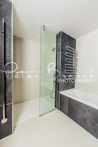 Property - Photo - 4634