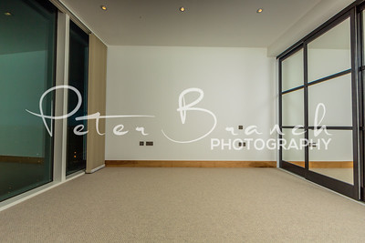 Property - Photo - 4654