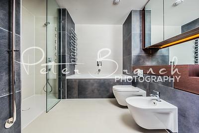 Property - Photo - 4632