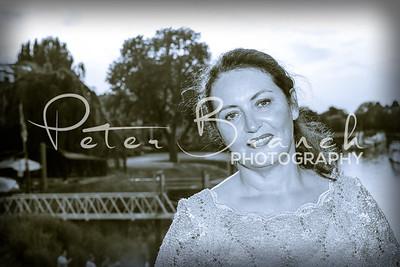 portrait_162