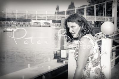 portrait_069