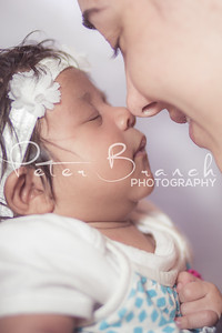 Lena Baby - Portraits - 4052-2