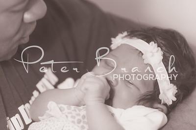 Lena Baby - Portraits - 4018