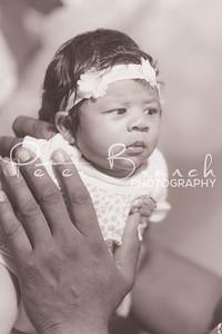 Lena Baby - Portraits - 4032