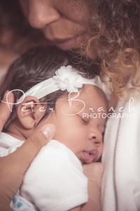 Lena Baby - Portraits - 4003