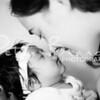 Lena Baby - Portraits - 4051