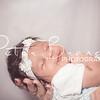 Lena Baby - Portraits - 4046