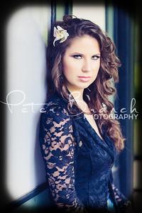 Rūta - Portrait - 3595-Edit