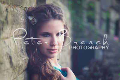 Rūta - Portrait - 3925-Edit
