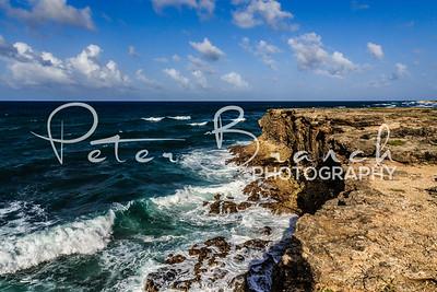 Barbados - Landscapes - 3617