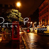 London Phone Booth 5385-Edit