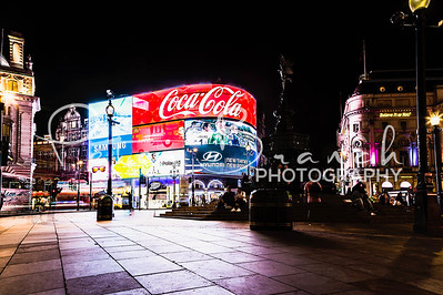 Piccadilly London 3614-Edit