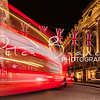 Piccadilly London 3606