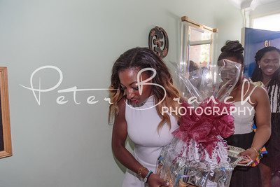 Engagement - Bridget Josh - 4795