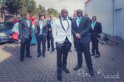 wedding -  5678