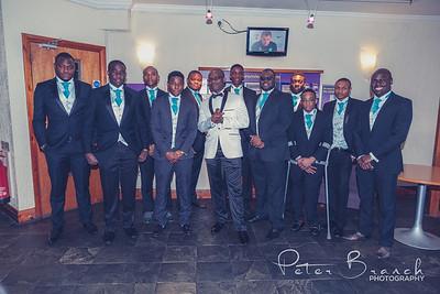 wedding -  5593