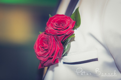 wedding -  5847