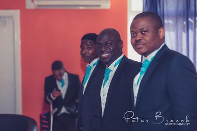 wedding -  5718