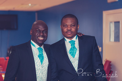 wedding -  5712