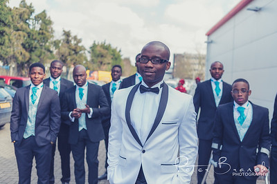 wedding -  5670