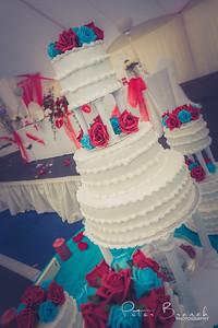 wedding -  6523