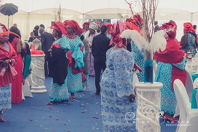 wedding -  6831