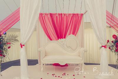 wedding -  6520