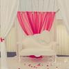 Chigwell Marquee Wedding Reception