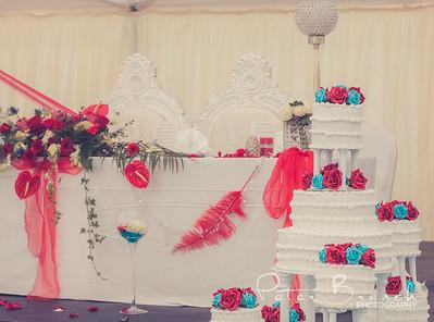 wedding -  6802