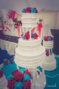wedding -  6524