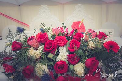 wedding -  6604