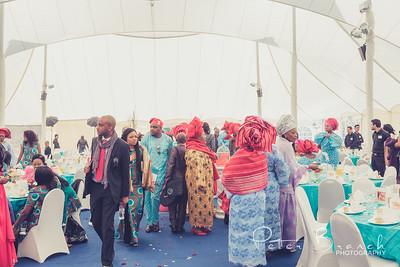 wedding -  6611