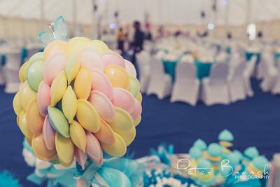 wedding -  6571