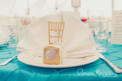wedding -  6542