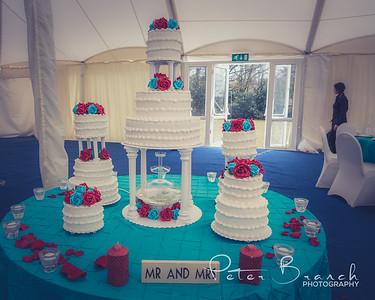 wedding -  6526