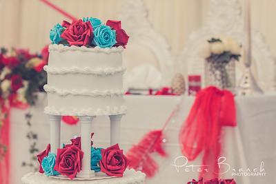 wedding -  6801-2
